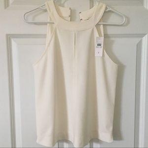 NWT Ann Taylor blouse